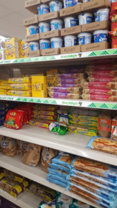 Snacks from Dollar Tree for your Disney Vacation, Making Disney Magic at the Dollar Tree, Dollar Tree Finds for your Disney Vacation