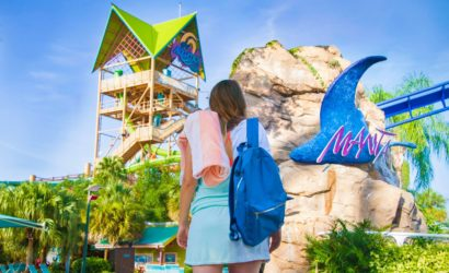 Seaworld Aquatica vacation planning, seaworld vacation planner, Aquatica vacation planner